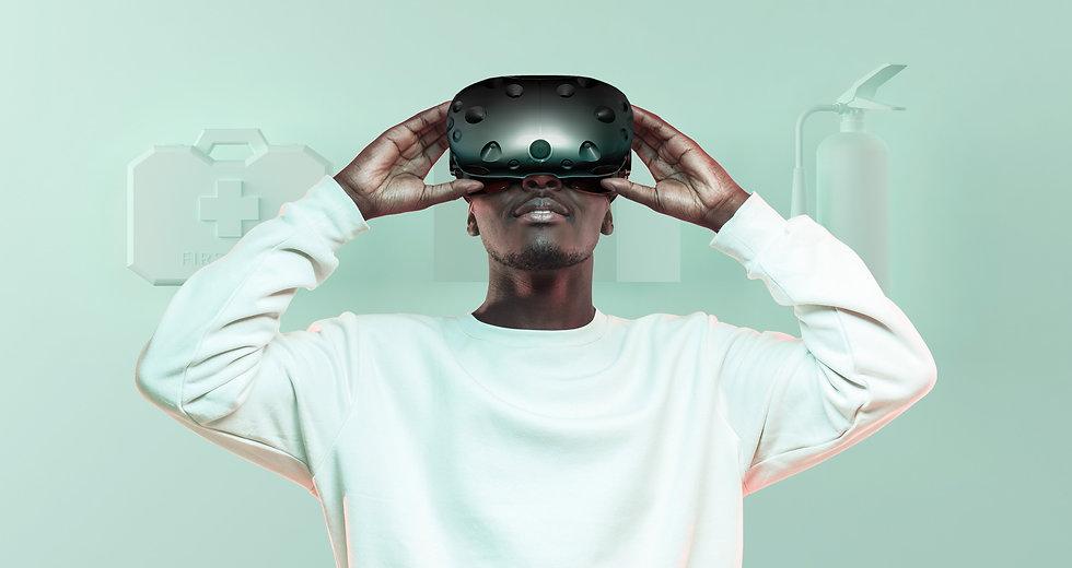 VR-Induction header image V2-C.jpg