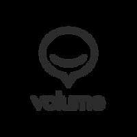 Volume-logo-V-RGB.png