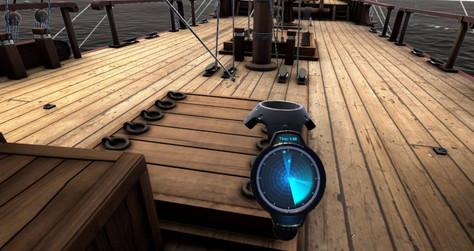 ship-deck-controller.jpg