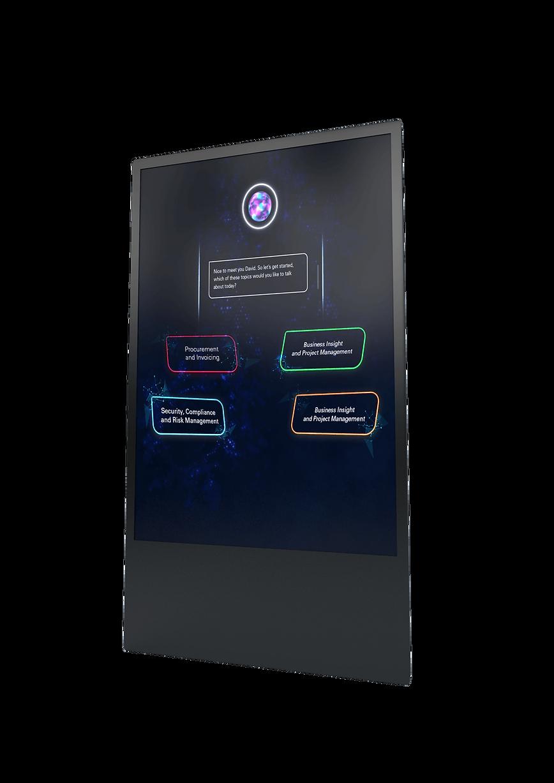 Oracle-CAP-Screen.png