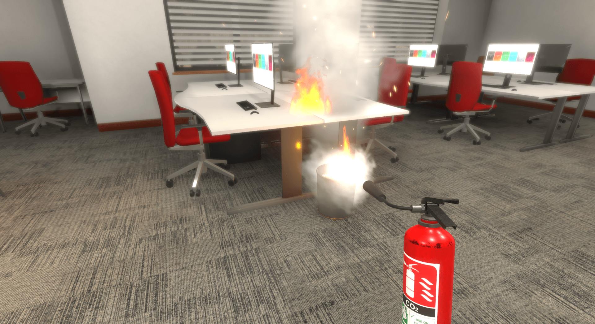 Screenshot_04_Extinguish_Fire_0.png