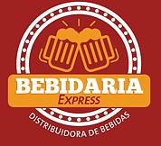 bebidaria.png