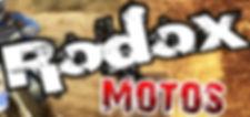 logo rodox.jpg