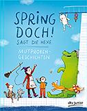 Cover_Spring doch_neu.png