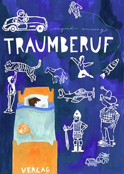 Web_Traumberuf