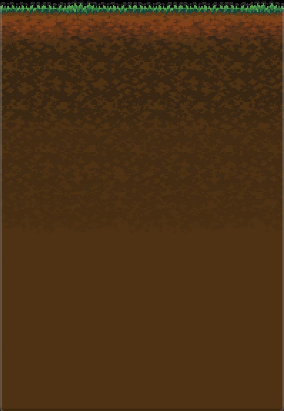Frame 92 (5).png