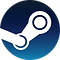 Steam_icon.png