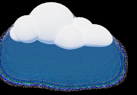 cloud 2.2.png