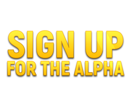 Sign_Up_For_The_Alpha_EN_Shadow.png
