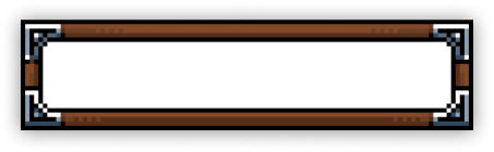 menu_button_active_3 2.png