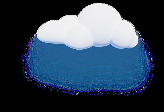 cloud 6.2.png