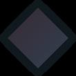 icons-bg.png