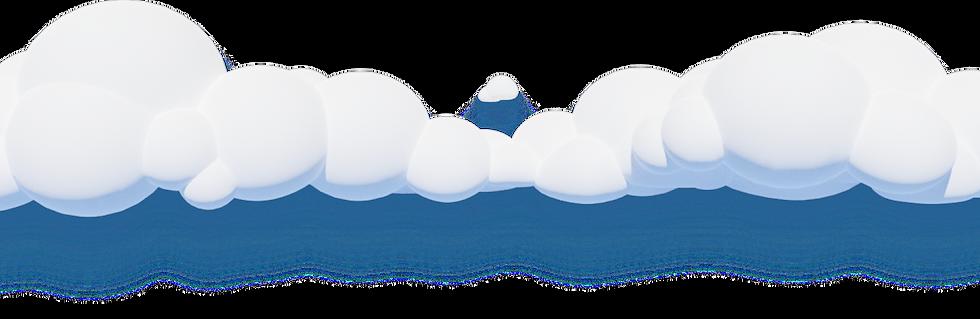 cloud 2.3.png