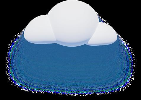 cloud 5.png