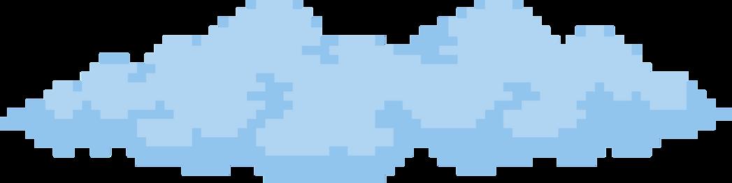 cloud_4_winter 1.png