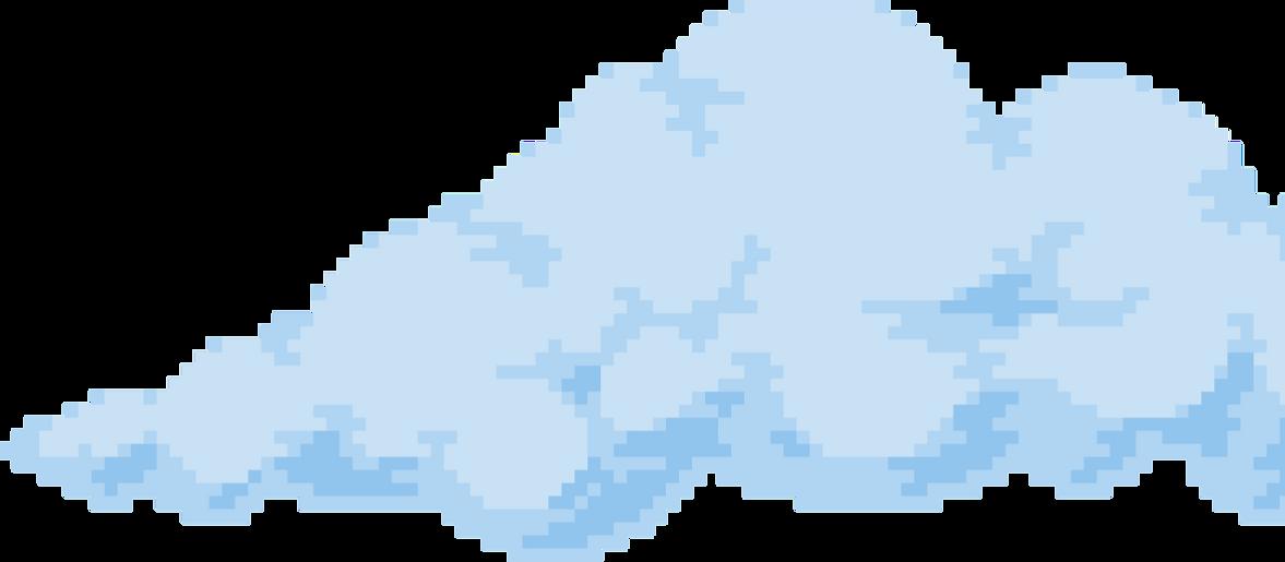cloud_2_winter 1.png