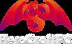 HC_logo_rgb-01.png