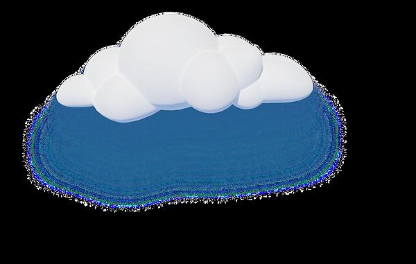 cloud 6.1.png