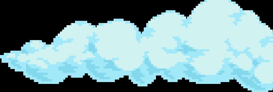 cloud_2_spring 5.png