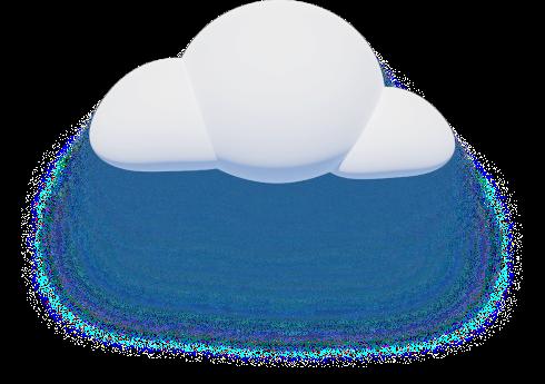 cloud 2.1.png