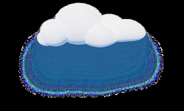 Cloud 7.1.png