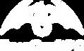 HC_logo_rgb-15.png