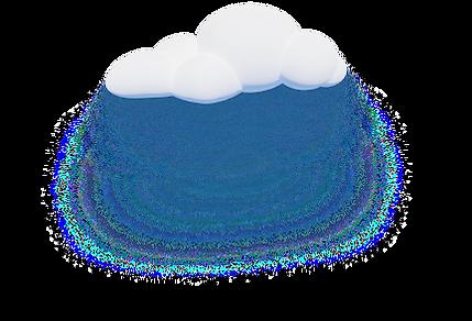 облако 7.png