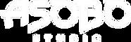 asobo_logo.png