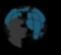 LogoTopTransp.png