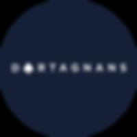 DARTAGNANS-ROND.png
