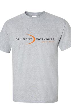 Diligent_Tshirt