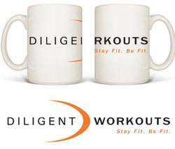 Diligent_Mug