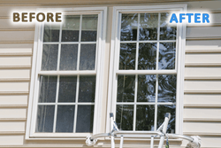 windows-before-and-after