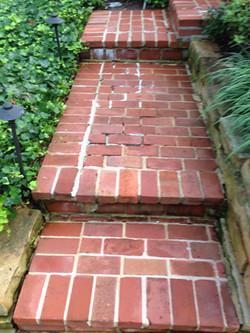 BrickPavers2 After