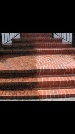 BrickPavers