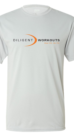 Diligent_performance_Tshirt