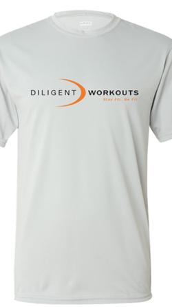 Diligent_performance_Tshirt