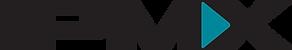 IPMX Logo.png