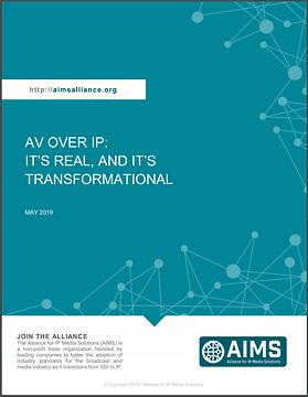 AV Over IP White Paper - May 2019.png