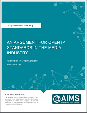 AN ARGUMENT FOR OPEN IP - Nov 2016.png