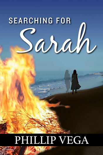 Searching for Sarah