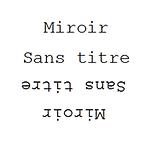 Miroir sans Titre.png