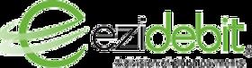 ezidebit logo