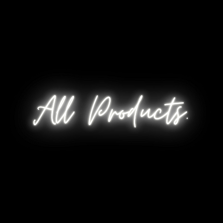ALL PRODUCTS (1).png