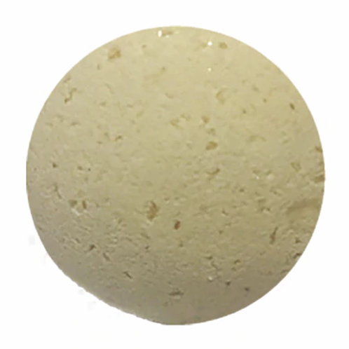 Oatmeal Milk and Honey Bath Bomb