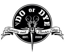 DO or DYE