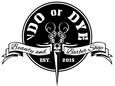DO or DYE DAILY DOSE BLOG. A place to stay connected & learn some new tips-N-tricks along the way!