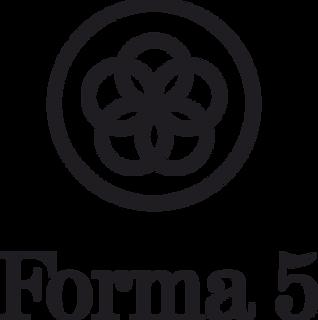 Logo-2D-vertical.png