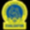 CGC evaluator logo (fake).png