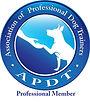 APDT symbol.jpg